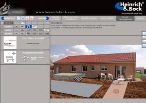 jardivision logiciel aménagement jardin 2D