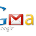 Gmail Account Login | Gmail Sign In Inbox using www.gmail.com Login page
