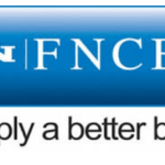 First National Community Bank: 1st National Community Bank Online Banking Login