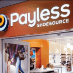 HOW TO PARTICIPATE IN PAYLESS SURVEY TO WIN DISCOUNT COUPON
