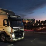 volvo-fm-box-van-at-night