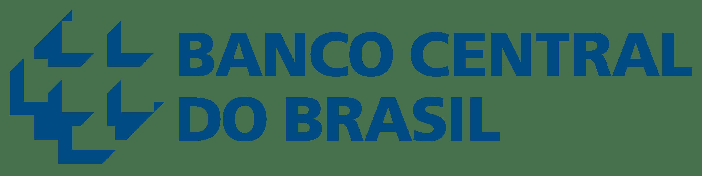 Apostila Concurso (BC- Bacen-BCB) 2016