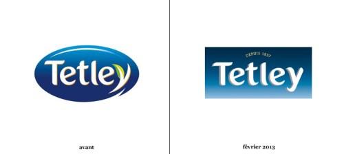 Logo_Tetley