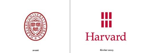 Logo_Harvard_University_Press