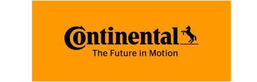 Nouveau_Logo_Continental