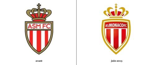Logo_AS_Monaco