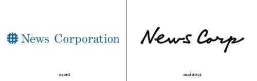 Logo_News_Corporation