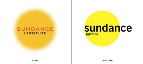 Logo_Sundance_Institute