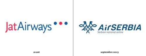 Logo_Air_Serbia