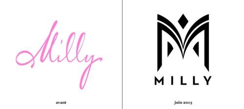 Logo_Milly