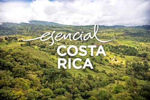 essential-costa-rica-600x400