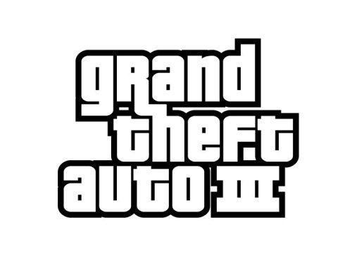 Logo_GTA_III