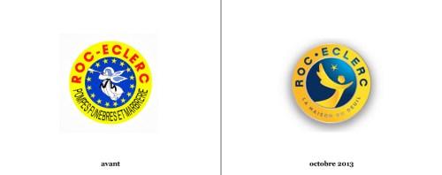 Logo_Roc_Eclerc