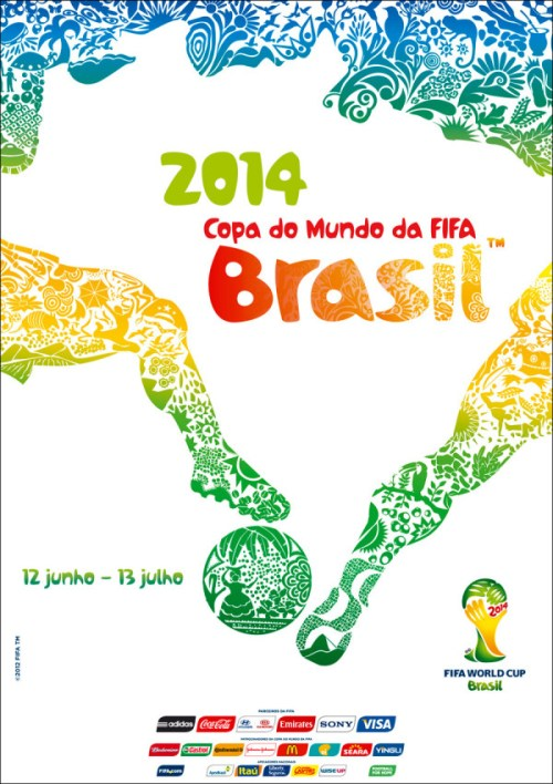 Affiche_Officielle_Coupe_Du_Monde_2014