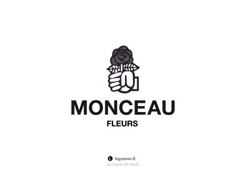 05_remix_logo_ps_monceau