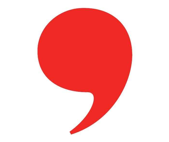 7 8 les logos que vous n 39 avez jamais vus les logos similaires logonews - Monoprix nouveau logo ...