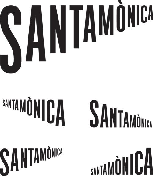 Le mus e santa monica change de logo logonews for Logo change votre fenetre cas par cas