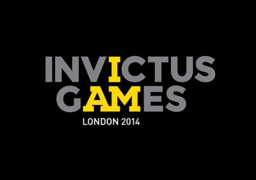 Logo_Invictus_Games
