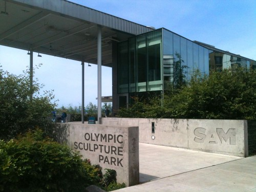 Logo_Seattle_Art_Museum