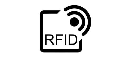 Logo_RFID