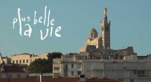 Logo_Plus_belle_la_vie