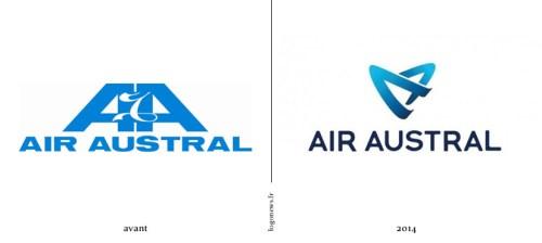 Air_austral_09.2014