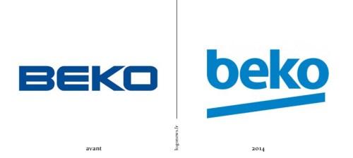 Beko_09.2014
