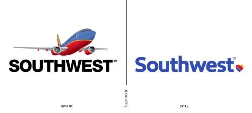 Southwest_09.2014_logo
