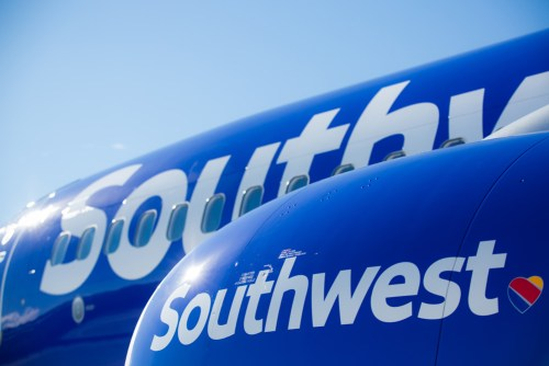 southwest_airlines_livery_new_03