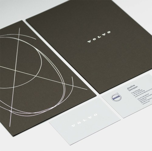 volvo_business_card_and_thing