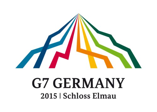 g7-gipfel-2015-logo-700x503