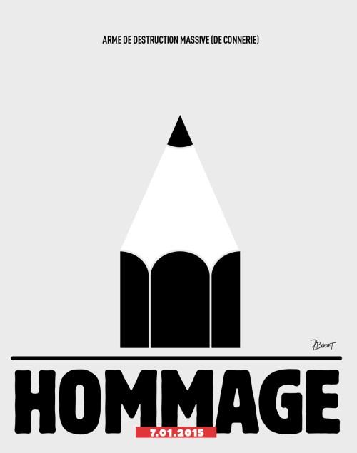 hommage_03