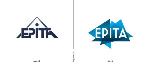 Logonews_Epita_02.2015