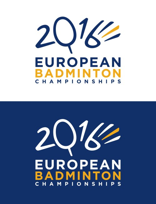 2016_EBC_Logo_UK_Lgt_Bgrd_CMYK