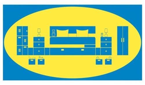 ikea-un-nouveau-logo-meuble-sur-mesure-2