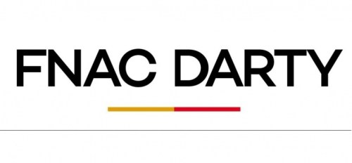 2-fnac-darty-apres