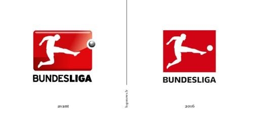 comparatifs_bundesliga_2016
