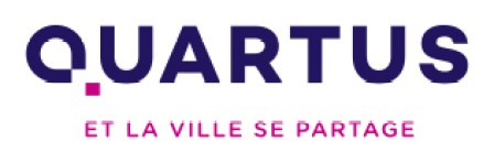 logo_-_quartusjpg