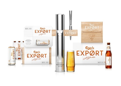 carlsberg-export-2