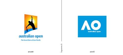 comparatifs_australian-open_2017