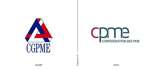 Comparatifs_CPME_2017