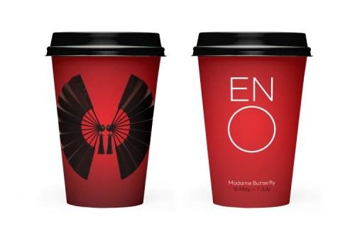 ENO_Coffee-cups-750x500
