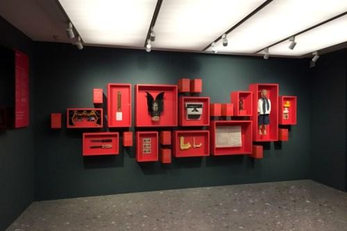 ENO_Exhibition-Space-750x500