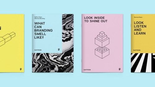 saffron_brochures