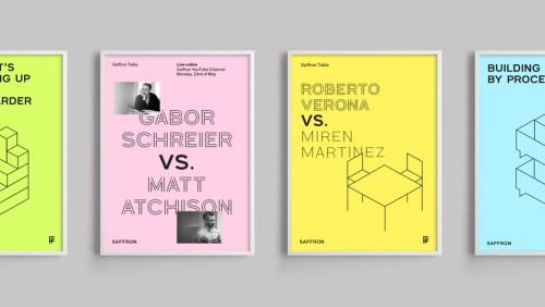 saffron_talk_posters