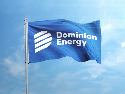 dominion_energy_flag