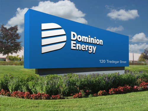 dominion_energy_sign