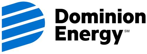 2. Dominion - 2017