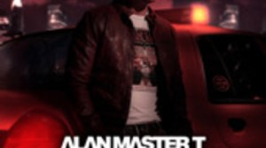 Alan Master T - Taking The Way (Club Mix)