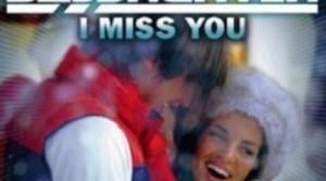 Basshunter - I Miss You (Kiss Me & Here i Go) (George Ml Trance Mix 2009)